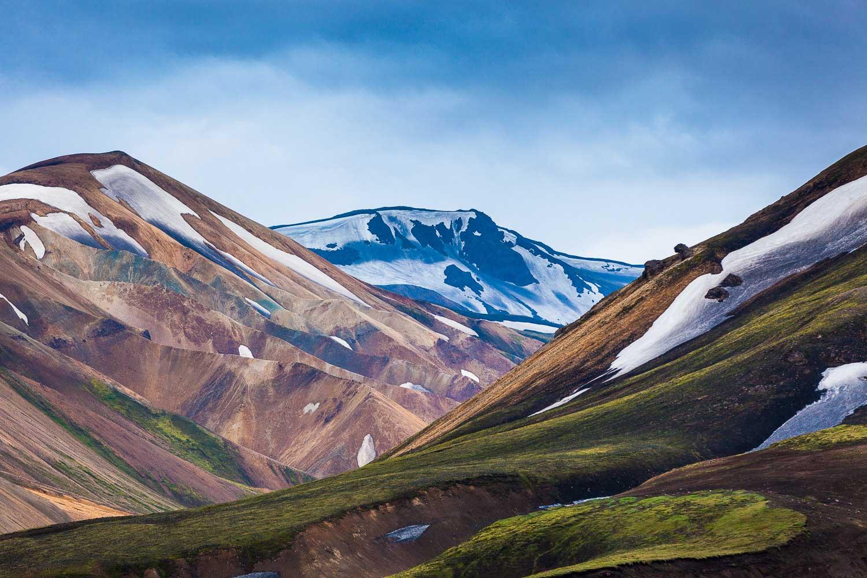 travel-photography-iceland-96