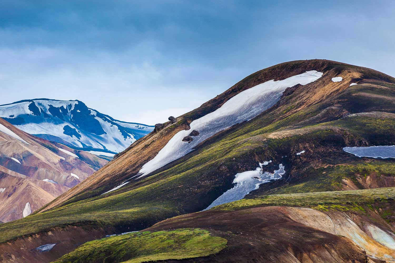 travel-photography-iceland-97