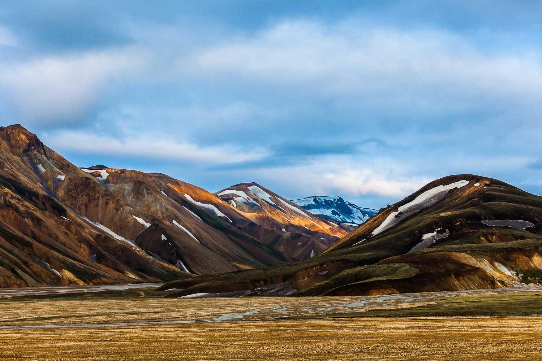 travel-photography-iceland-99