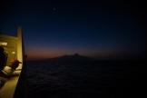 travel-photography-cape-verde-152-jpg