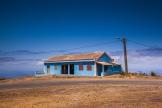 travel-photography-cape-verde-169
