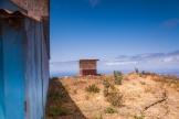 travel-photography-cape-verde-170