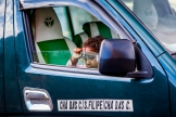 travel-photography-cape-verde-234