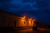 travel-photography-cape-verde-258