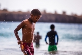 travel-photography-cape-verde-330