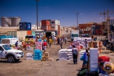 travel-photography-cape-verde-36