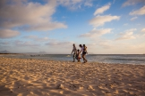 travel-photography-cape-verde-50