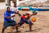 travel-photography-cape-verde-89