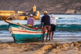 travel-photography-cape-verde-97