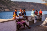 travel-photography-cape-verde-99