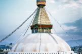 travel-photography-nepal-1-jpg