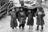 travel-photography-nepal-12-jpg
