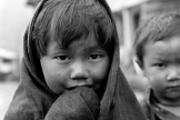 travel-photography-nepal-13-jpg