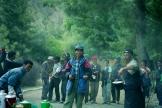 travel-photography-nepal-7-jpg