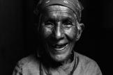 travel-photography-nepal-8-jpg