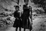 travel-photography-nepal-9-jpg