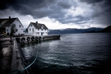 travel-photography-norway-12-jpg