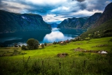 travel-photography-norway-17-jpg