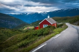 travel-photography-norway-18-jpg