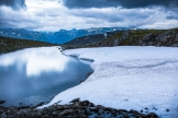 travel-photography-norway-19-jpg