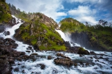 travel-photography-norway-2-jpg