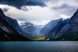 travel-photography-norway-33-jpg