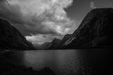 travel-photography-norway-34-jpg