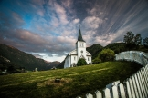 travel-photography-norway-38-jpg