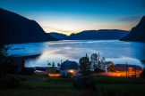travel-photography-norway-39-jpg