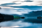 travel-photography-norway-45-jpg