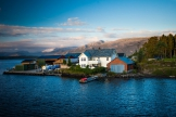 travel-photography-norway-8-jpg