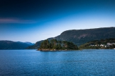 travel-photography-norway-9-jpg