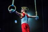 fotografie-sportveranstaltung-10-jpg