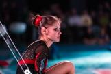 fotografie-sportveranstaltung-12-jpg