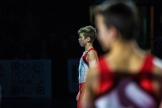 fotografie-sportveranstaltung-15-jpg