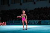 fotografie-sportveranstaltung-16-jpg