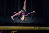 fotografie-sportveranstaltung-18-jpg