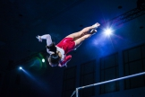 fotografie-sportveranstaltung-19-jpg