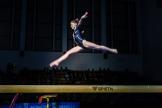fotografie-sportveranstaltung-20-jpg