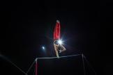 fotografie-sportveranstaltung-24-jpg