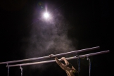 fotografie-sportveranstaltung-27-jpg