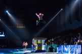fotografie-sportveranstaltung-31-jpg