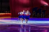 fotografie-sportveranstaltung-37-jpg