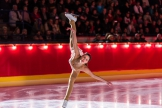 fotografie-sportveranstaltung-42-jpg