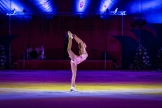 fotografie-sportveranstaltung-43-jpg