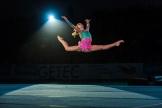 fotografie-sportveranstaltung-6-jpg