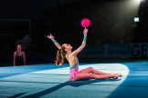 fotografie-sportveranstaltung-7-jpg